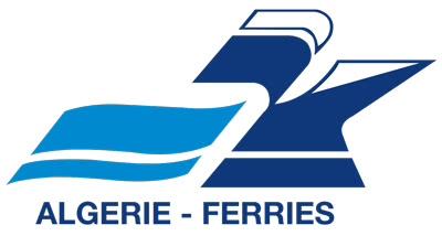 compagnie algerie ferries