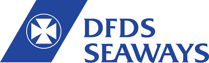 dfds seaways ferries