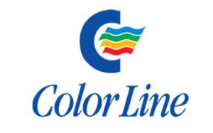 compagnie color line ferries