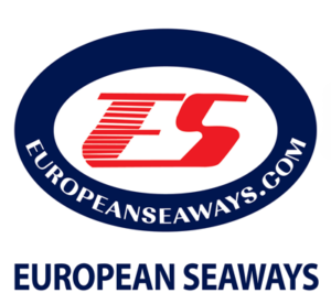 compagnie de ferry european seaways