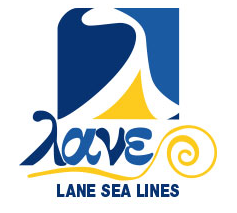 compagnie de ferry lane sea lines