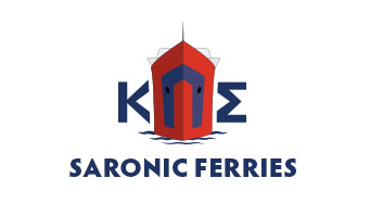 compagnie de ferry saronic ferries