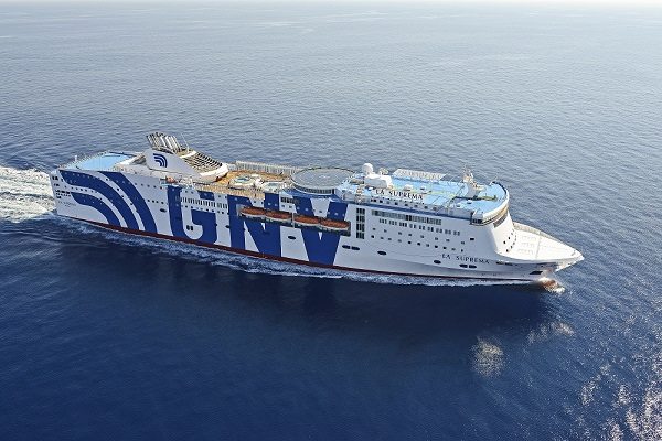 compagnie-ferries-GNV