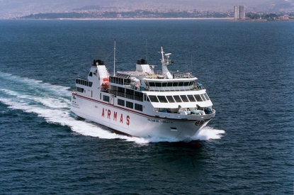 traversee-ferry-ARMAS-2