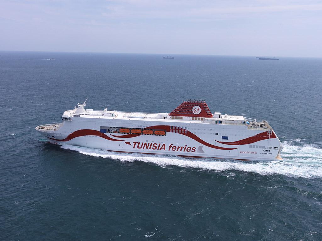 traversee-ferry-CTN