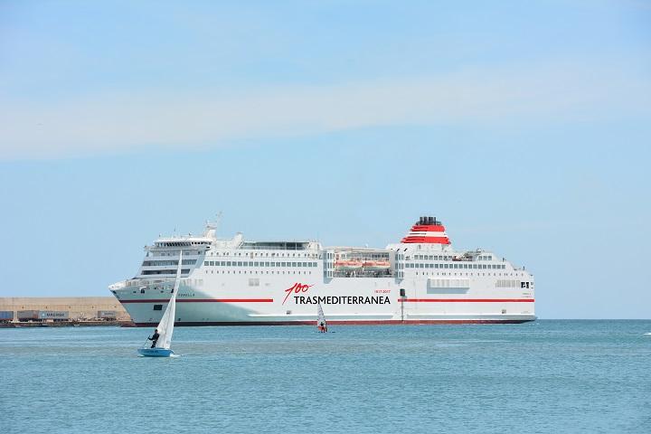 traversee-ferry-trasmediterranea